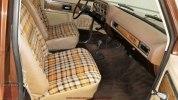 На продажу выставлен винтажный кемпер на базе Chevrolet Blazer - фото 5