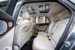 Знакомство с новым поколеннием Mercedes-Benz GLC и GLC Coupe - фото 13