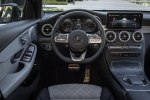 Знакомство с новым поколеннием Mercedes-Benz GLC и GLC Coupe - фото 14