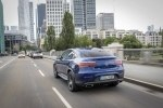 Знакомство с новым поколеннием Mercedes-Benz GLC и GLC Coupe - фото 5