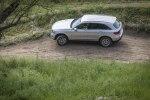 Знакомство с новым поколеннием Mercedes-Benz GLC и GLC Coupe - фото 7
