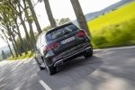 Знакомство с новым поколеннием Mercedes-Benz GLC и GLC Coupe - фото 8