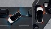 Компания Renault обновила европейский Captur - фото 8