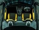 Lister выпустить лимитированную серию родстера Jaguar F-Type - фото 1