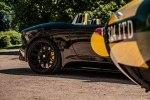 Lister выпустить лимитированную серию родстера Jaguar F-Type - фото 2