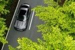 Mercedes-AMG показал 421-сильные компакт-кары A 45 и CLA 45 - фото 18