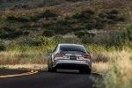 «Заряженный» хэтчбек Audi RS7 получил броню и 771-сильный двигатель - фото 15