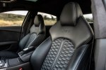 «Заряженный» хэтчбек Audi RS7 получил броню и 771-сильный двигатель - фото 7