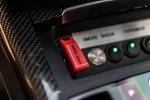 «Заряженный» хэтчбек Audi RS7 получил броню и 771-сильный двигатель - фото 9