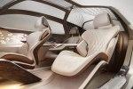 Bentley разработала 1340-сильный концепт-кар с автопилотом и цифровым ассистентом в салоне - фото 3