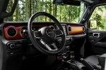 Jeep запускает на европейский рынок новый кубичный пикап - фото 7
