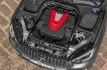 Представлен новый кроссовер Mercedes-AMG GLC 43 - фото 6