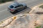 Представлен новый кроссовер Mercedes-AMG GLC 43 - фото 8