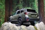 Subaru запустила серийное производство моделей Legacy и Outback 2020 - фото 2