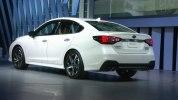 Subaru запустила серийное производство моделей Legacy и Outback 2020 - фото 4