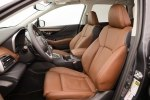 Subaru запустила серийное производство моделей Legacy и Outback 2020 - фото 5