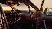 «Горячий» хэтчбек VW Polo GTI получил больше мощности - фото 2