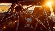 «Горячий» хэтчбек VW Polo GTI получил больше мощности - фото 3
