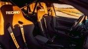 «Горячий» хэтчбек VW Polo GTI получил больше мощности - фото 4