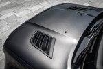Jeep Renegade превратили в «злобный» внедорожник - фото 2