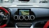 Creative Bespoke представил 656-сильный Mercedes-AMG GT S - фото 12