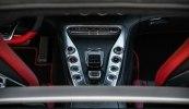 Creative Bespoke представил 656-сильный Mercedes-AMG GT S - фото 7