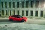 Электрокар Tesla Model 3 больше нельзя назвать скромным - фото 10
