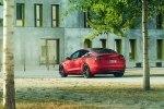 Электрокар Tesla Model 3 больше нельзя назвать скромным - фото 7