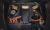 Словенская компания Tushek представила «самый легкий в мире» гиперкар - фото 5