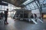 Словенская компания Tushek представила «самый легкий в мире» гиперкар - фото 7