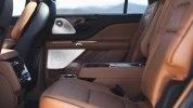 Подключаемый гибрид Lincoln Aviator оказался мощнее ожидаемого - фото 7