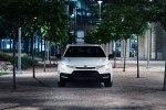Показана Toyota Corolla в спецверсии Nightshade Edition - фото 2