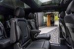 Первый в мире электрический минивэн Mercedes-Benz EQV покажут во Франкфурте - фото 14