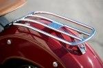 Представлены новые мотоциклы Indian Scout - фото 3