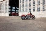 Представлены новые мотоциклы Indian Scout - фото 6
