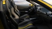 Родстер Ferrari F8 Spider представлен официально - фото 4