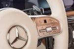 Сверхмощный Mercedes-Benz G-Class получил 900-сильный мотор - фото 8