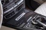 Сверхмощный Mercedes-Benz G-Class получил 900-сильный мотор - фото 9