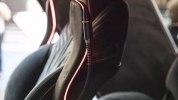 Производитель кальянов выпустил внедорожник с выдвижной гусеницей - фото 15