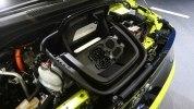 Объявлены цены на электромобиль Honda e - фото 13