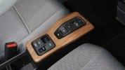 Объявлены цены на электромобиль Honda e - фото 5