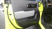 Объявлены цены на электромобиль Honda e - фото 6