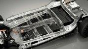 Новый кроссовер Mazda CX-30 обзаведется электрической версией - фото 9