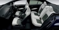 Представлена «другая» Toyota Corolla - фото 5