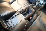Luxgen продемонстрировала новых кроссовер URX - фото 14