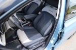 Дилеры получают первые экземпляры будущего кроссвэна Chevrolet - фото 4