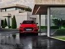 Audi показала усовершенствованный универсал RS4 Avant - фото 3