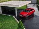 Audi показала усовершенствованный универсал RS4 Avant - фото 4