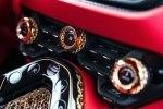 Для самого дорогого Aston Martin салон напечатают на 3D-принтере - фото 10