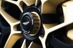 Для самого дорогого Aston Martin салон напечатают на 3D-принтере - фото 13